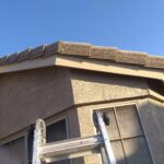 Small Tile Repair