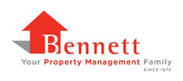 Bennett Property Management
