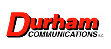 Durham Communications
