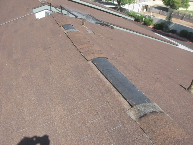 Repair or Replace Roof 002