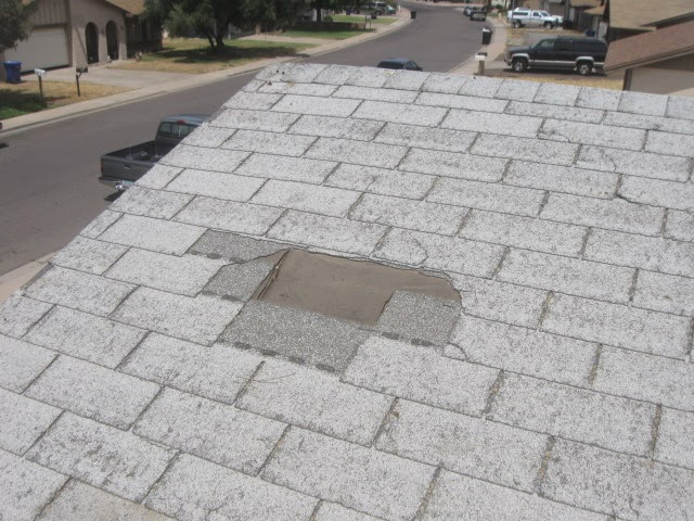 Repair or Replace Roof 003